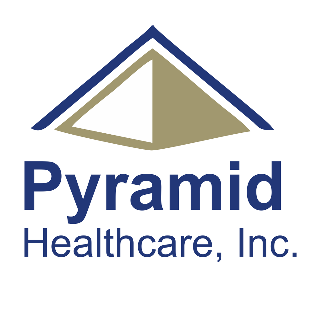 Pyramid Healthcare.png