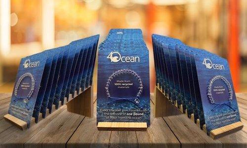 WILDENEST Ocean Bracelet - 4ocean
