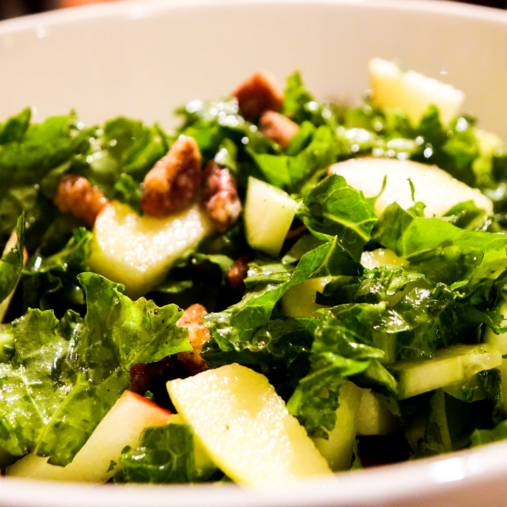 simple steele salad.jpg