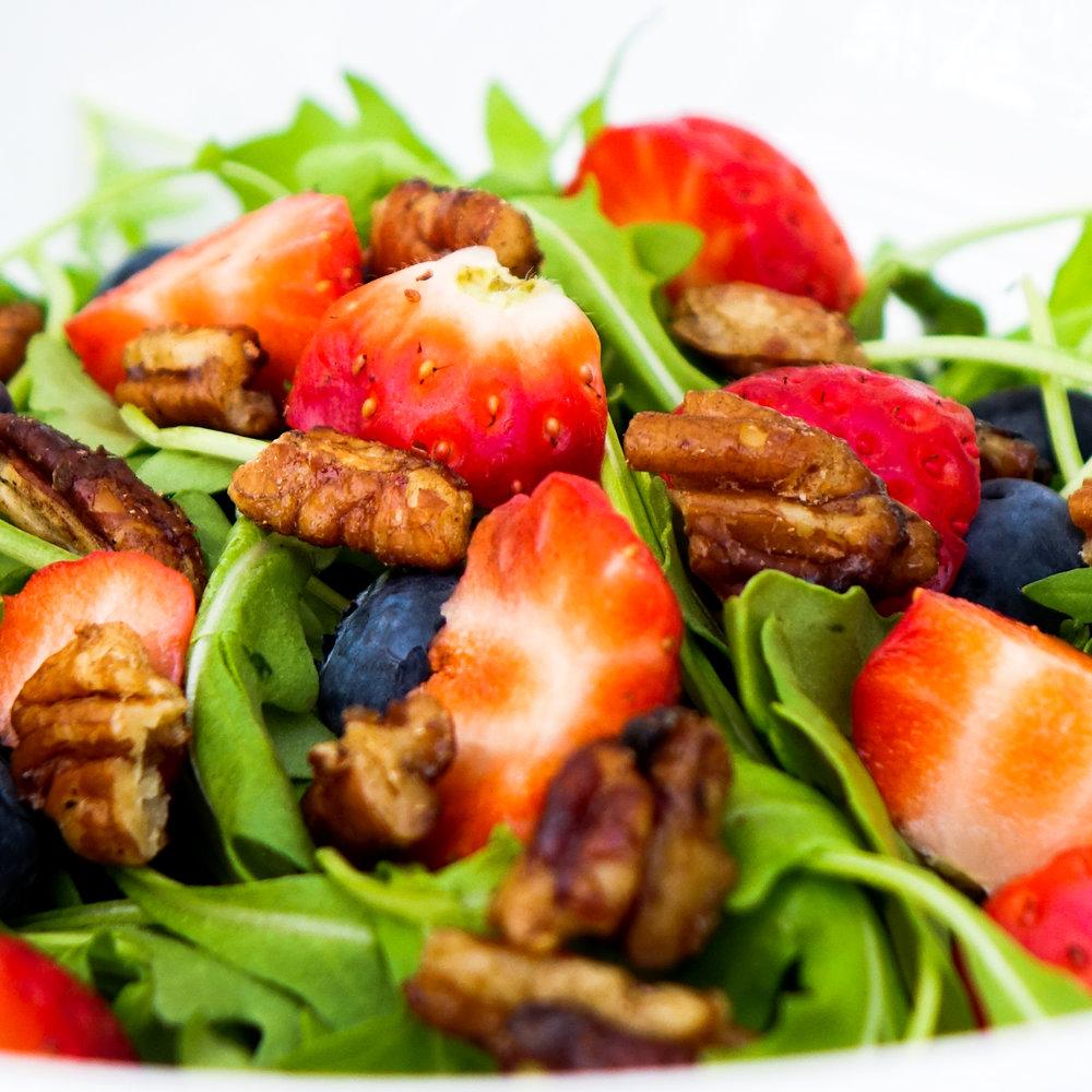 berry salad.jpg