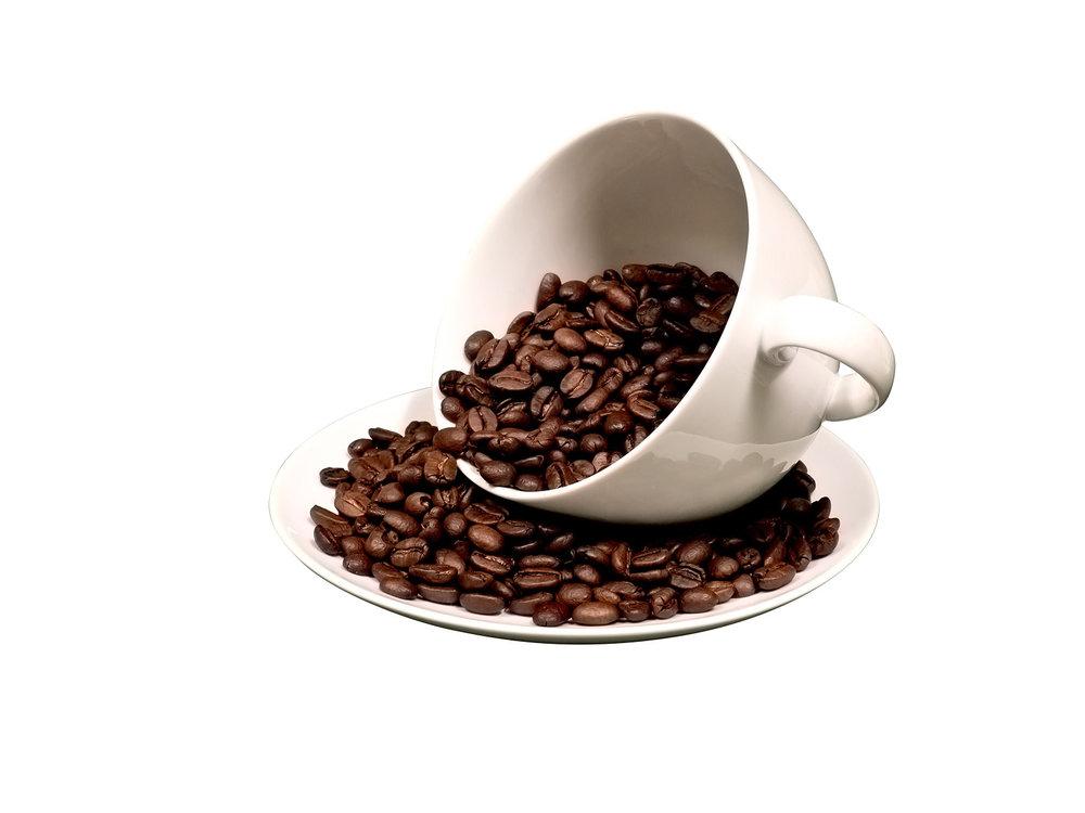 coffee-beans_G12ITIYu.jpg