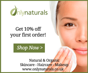 Onlynaturals-Natural-Skincare 300x250.jpg