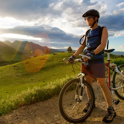ACE-Adventure-Resort-Horseback-Riding-Trails.jpg