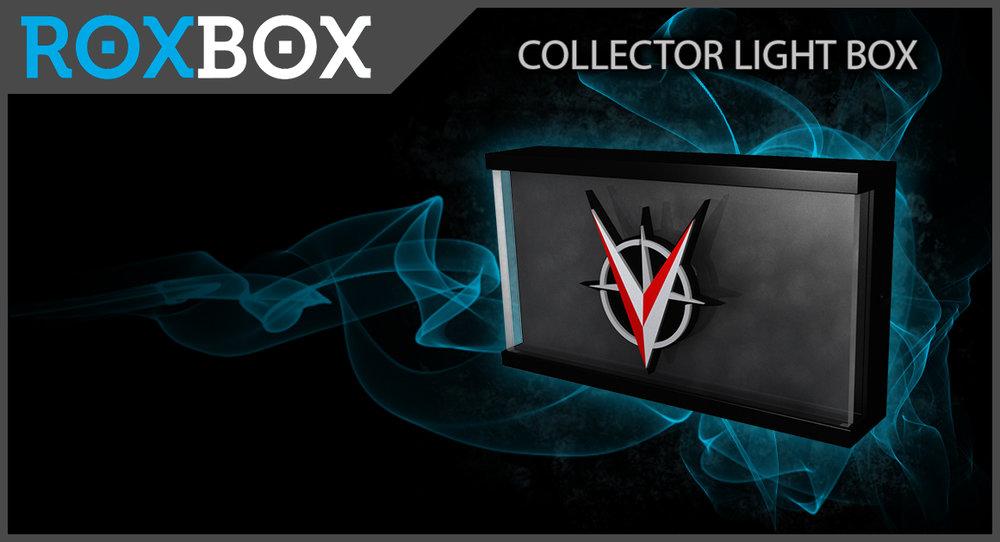 RoxBox-Product-Image-01.jpg