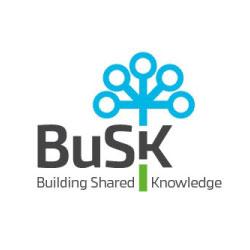 web_busk.jpg