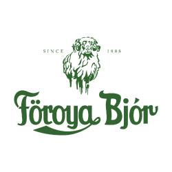 Føroya Bjór