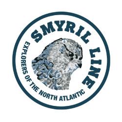 Smyril Line