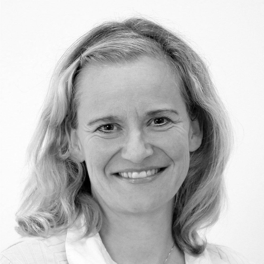 Dr. Auður H. Ingólfsdóttir