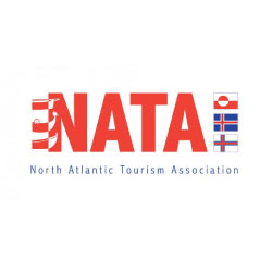 North Atlantic Tourism Association