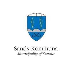 Sands Kommuna