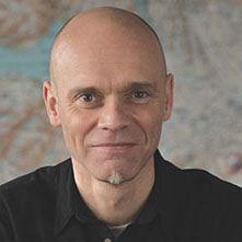 Arnar Már Ólafsson