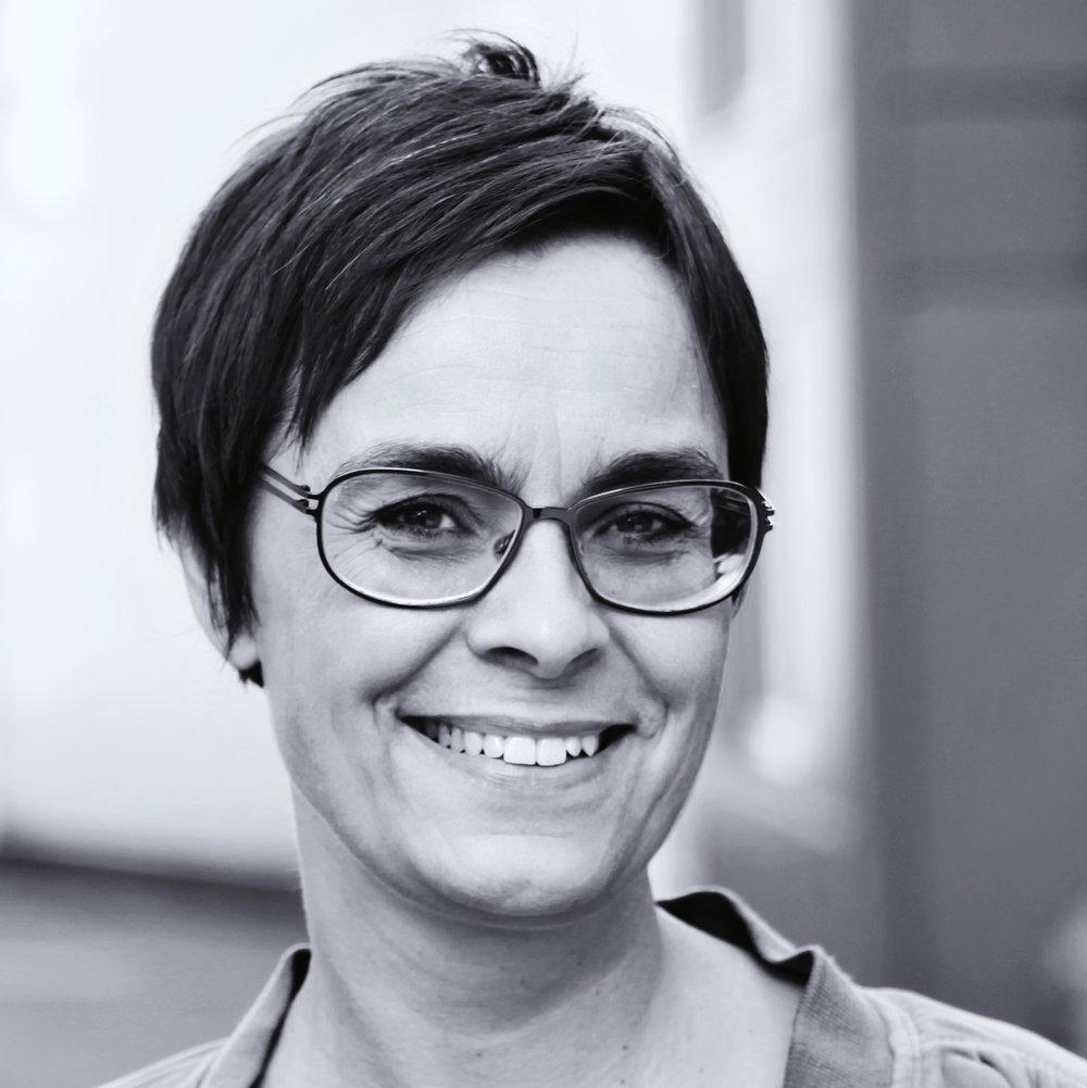 Súsanna Sørensen