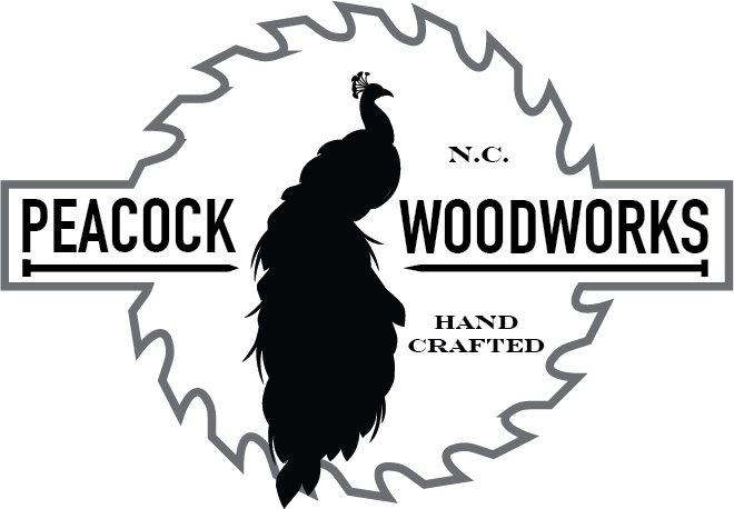 Peacock Woodworks