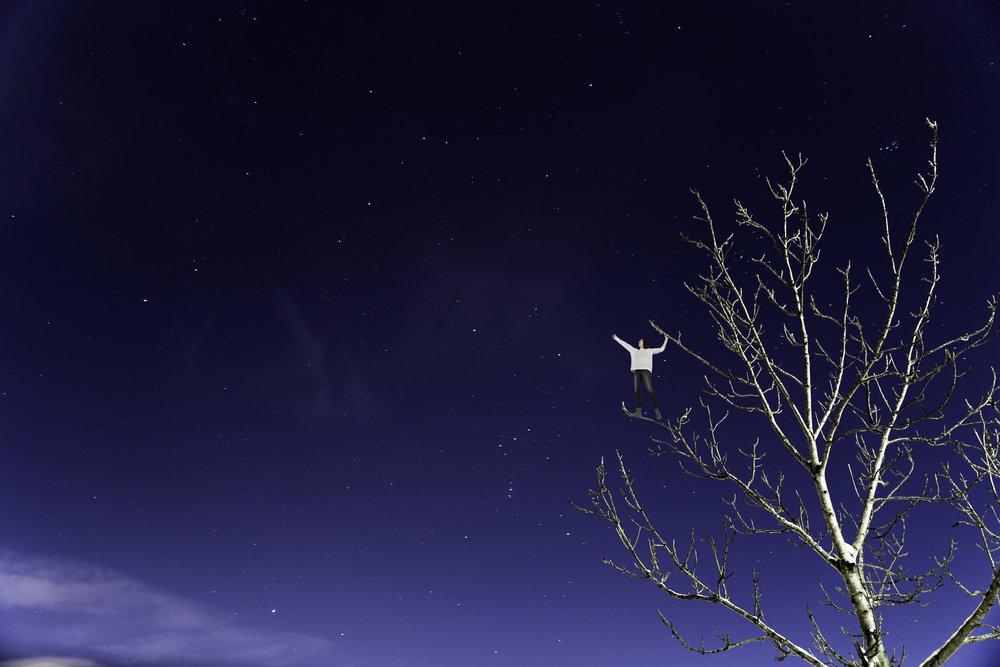 stjerner maria del 2IMG_8518.jpg