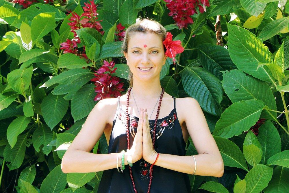 ibiza-yoga-franyrouge