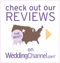 wedding_channel_reviews