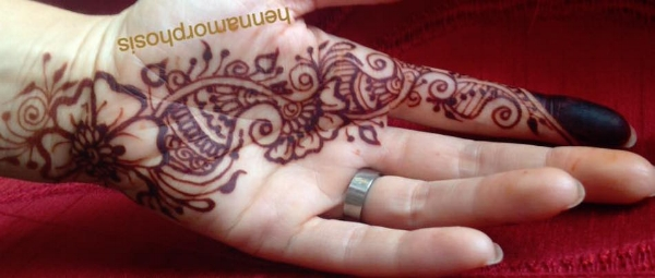 dark_natural_henna_stain