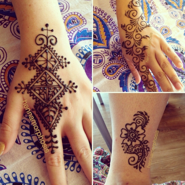 corporate_event_festival_business_function_henna