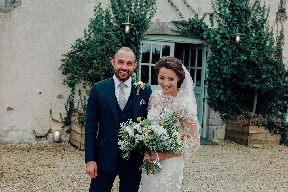 Keepsake Weddings Keepsake wedding photography - Beautiful bride and groom, Italian weddings