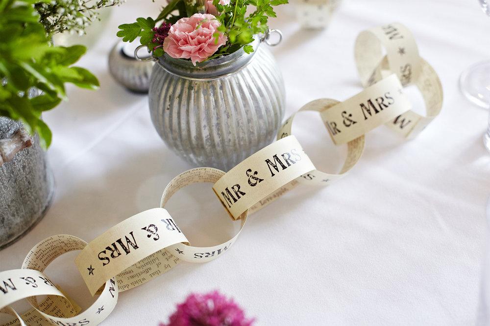 Keepsake Weddings Keepsake wedding photography - Wedding inspiration
