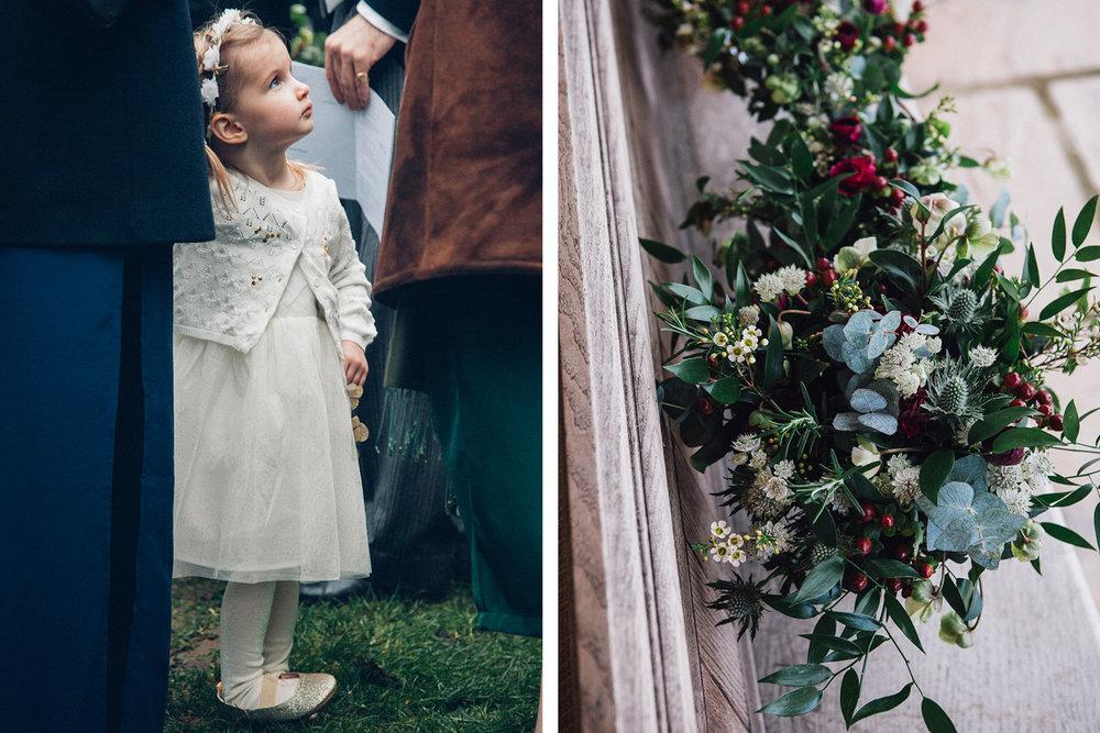 Keepsake weddings Keepsake wedding photography - Flowergirl Flower girl bridesmaid Bouquets