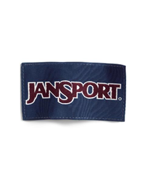Jansports01.jpg