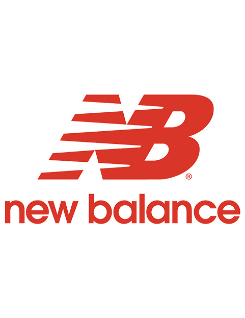 New-Balance01.jpg