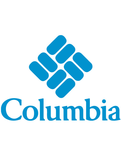 Columbia01.jpg