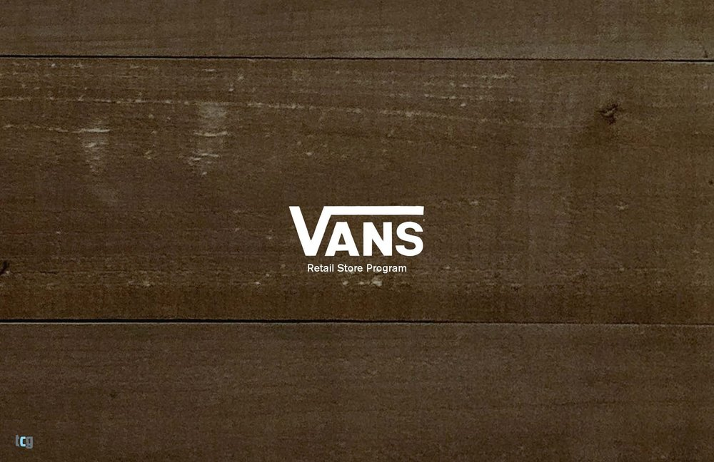 Vans Cover Page.jpg