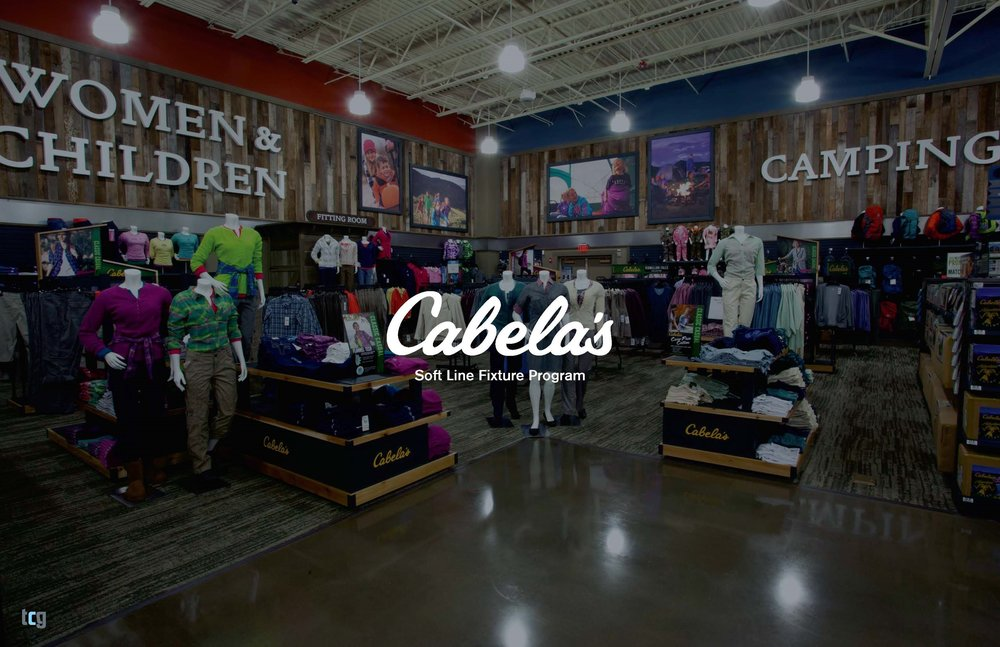 Cabelas Cover Page.jpg