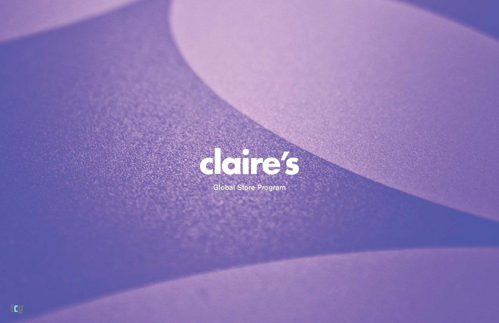 Claires COver Page.jpg