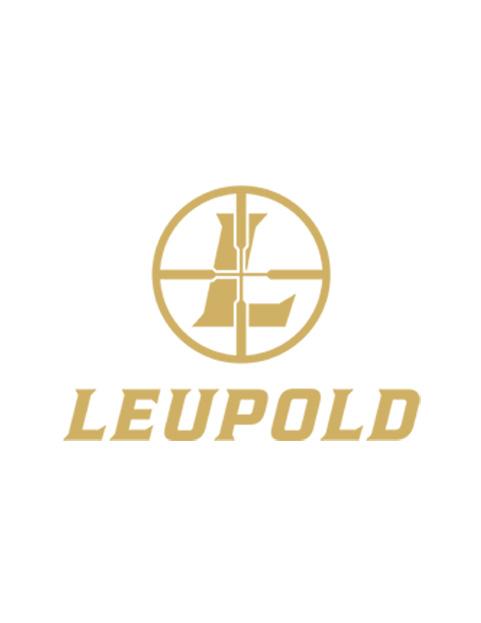 Leupold.jpg