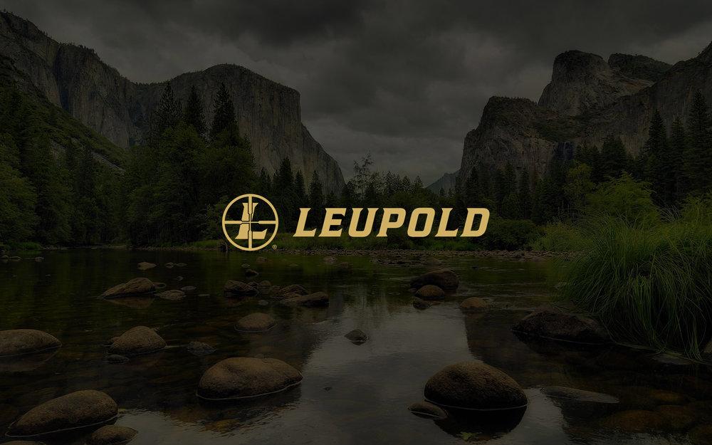 Leupold Web.jpg