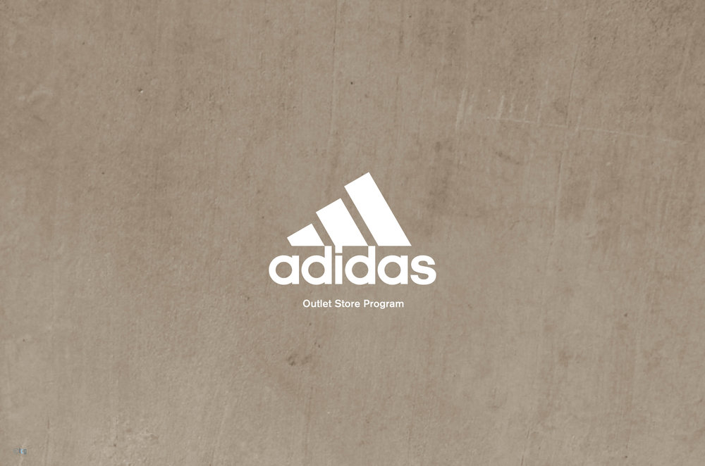 Adidas Outlet Store Program Cover Page - Website 2.jpg