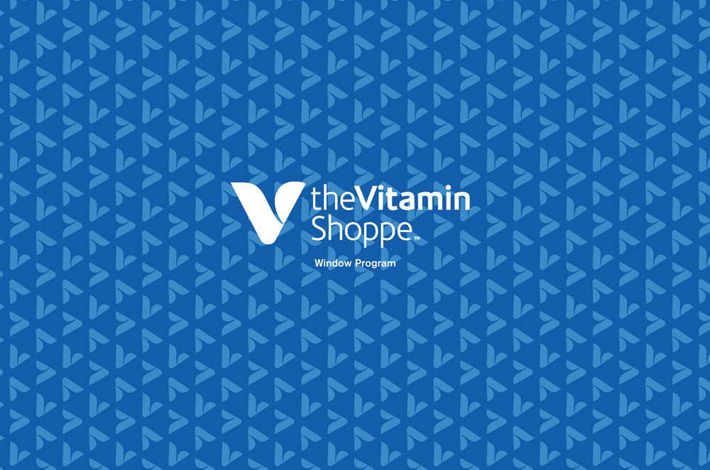 Vitamin Shoppe Cover Page Website.jpg