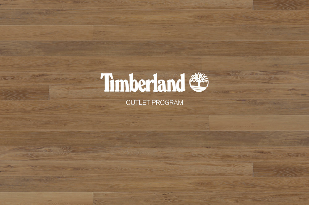 Timberland Outlet Cover Page WEBSITE.jpg