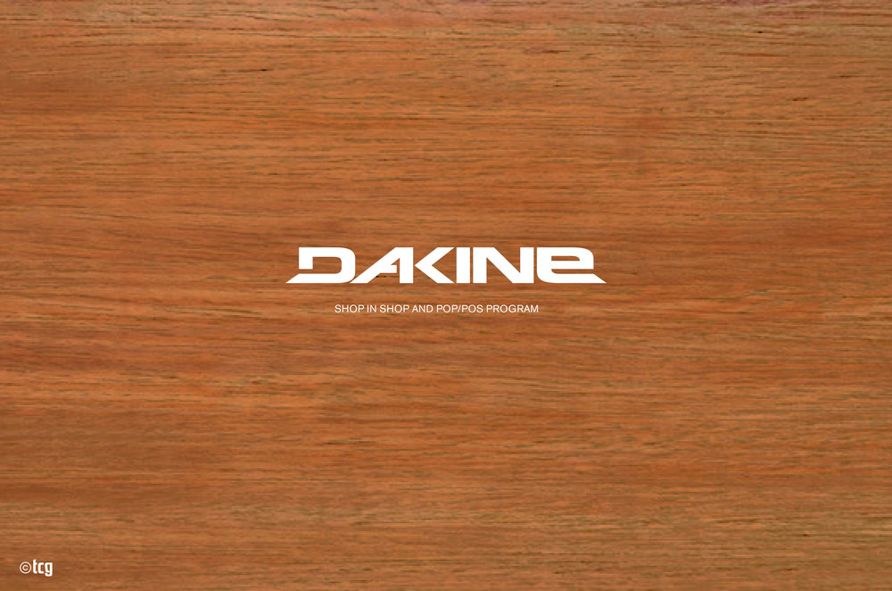 Dakine Cover Page for Website.jpg