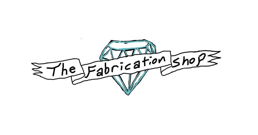 The Fabrication Shop