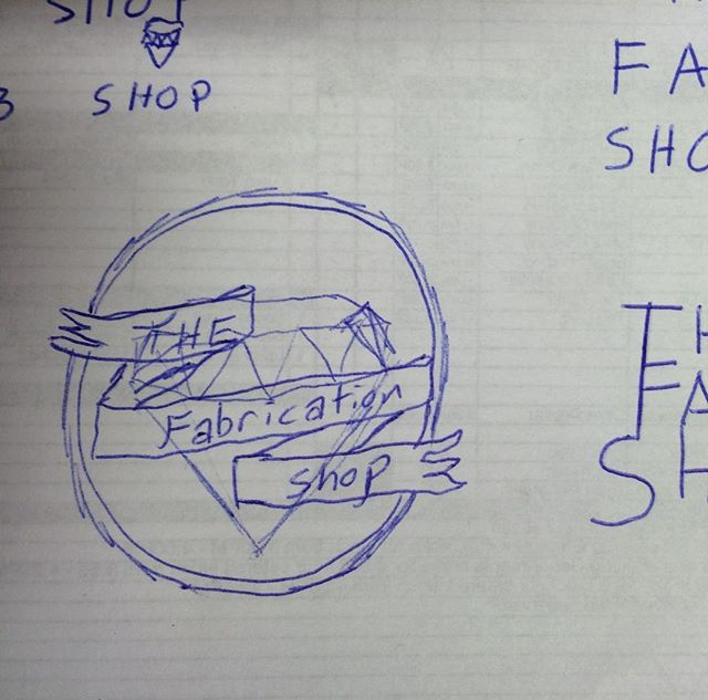 "Last month marked the two year anniversary of the birth of The Fab Shop. It's been a crazy and amazing rollercoaster ride building the shop up to what it is today. I'm so proud of what we've accomplished. Tomorrow we will be participating in ""Open Studios / Crown Heights"" from 12-6. Stop by if you can make it. We'll have drinks and snacks and music going till late. The address is 💯 Rochester Ave. Entrance on Dean street. Come through and bring your friends!"