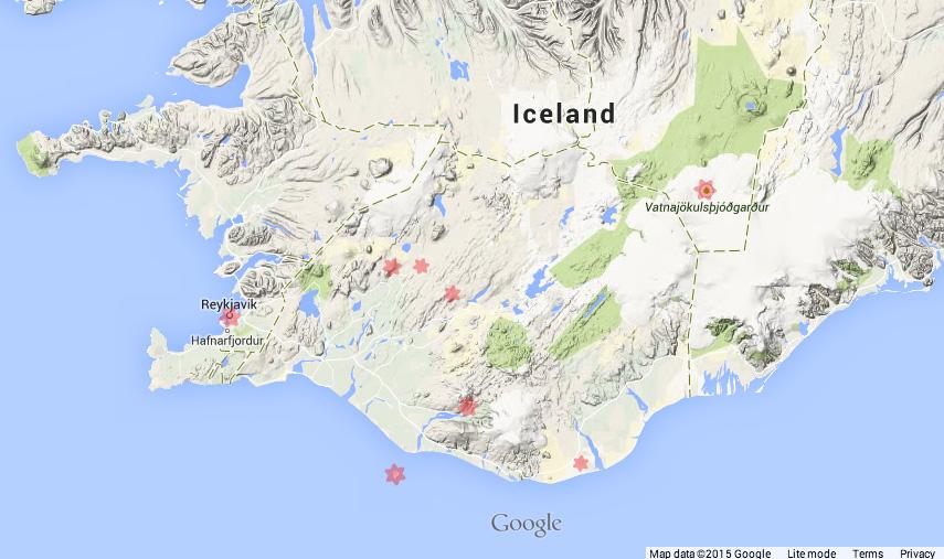 blog-map-1.jpg