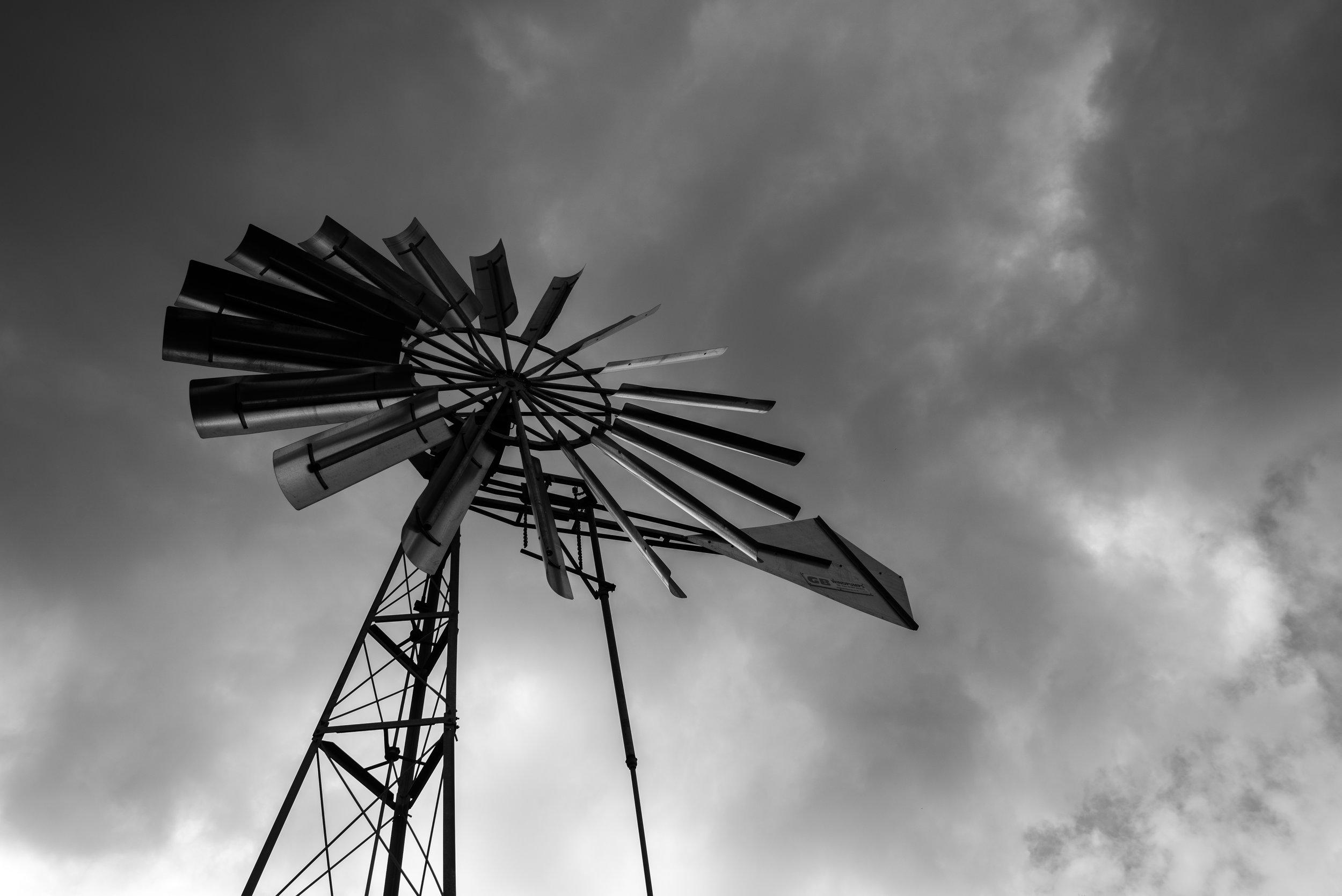 Wind-1563