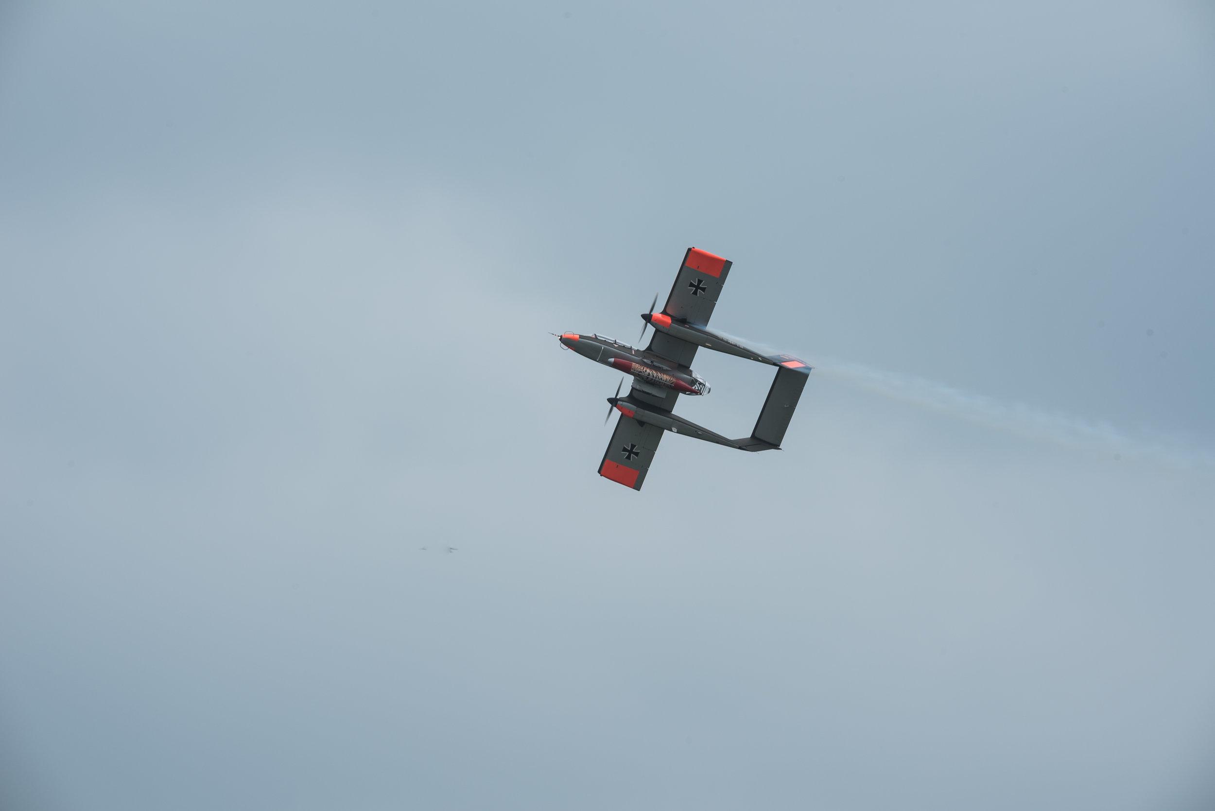 Duxford-2686