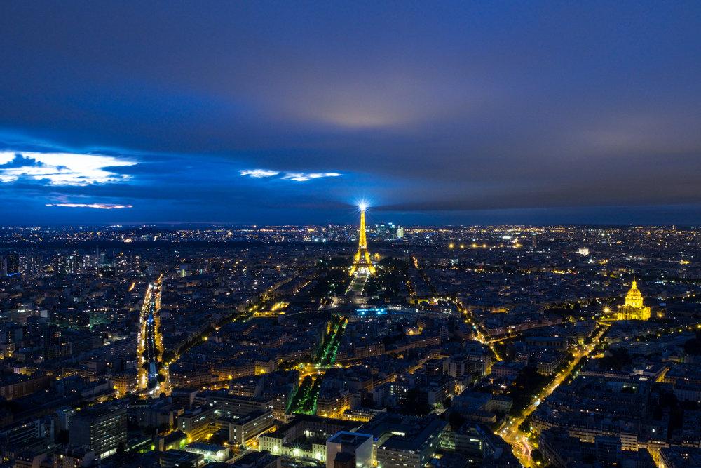 paris-pano-small-0037.jpg