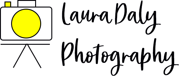 Laura Daly Photography