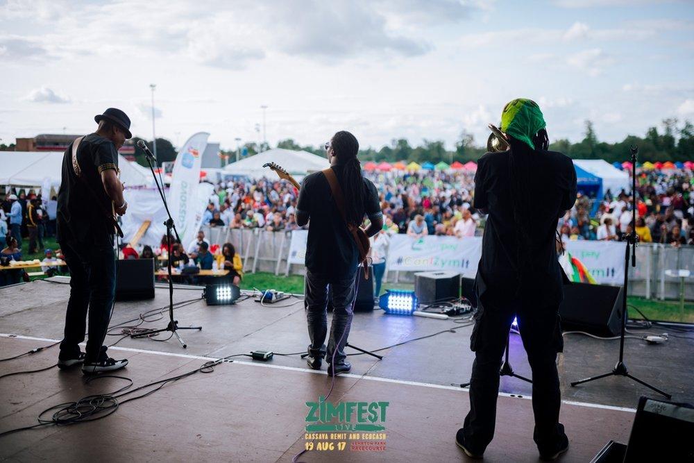 Zimfest_2017-201.jpg
