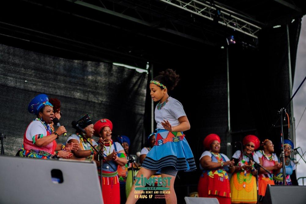 Zimfest_2017-15.jpg