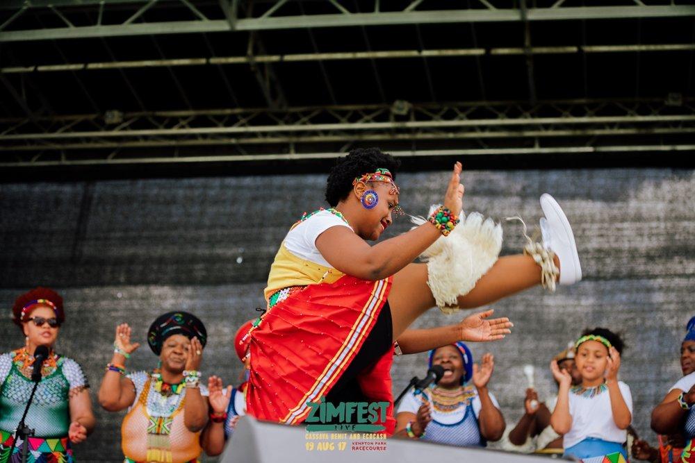 Zimfest_2017-19.jpg