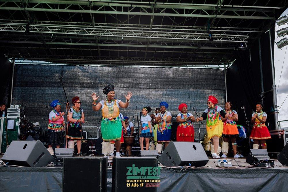 Zimfest_2017-23.jpg