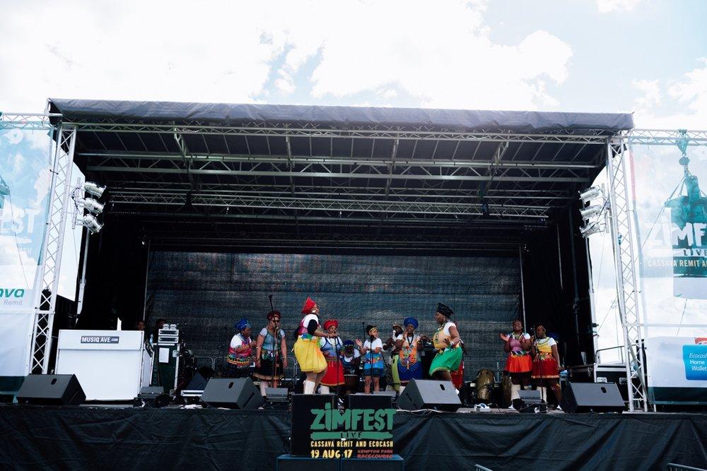 Zimfest_2017-25.jpg