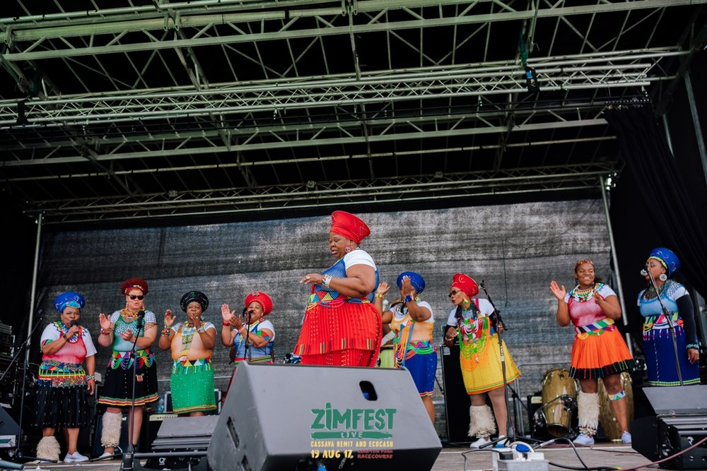 Zimfest_2017-26.jpg